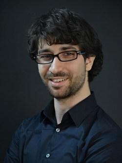Mauro Fragiotta