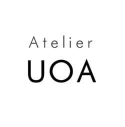 Atelier UOA