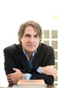 Mario Rispoli