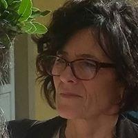 Rita Roccheggiani