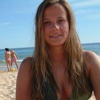 Marta Antunes