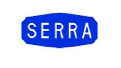 Serra Dispensary Belmont