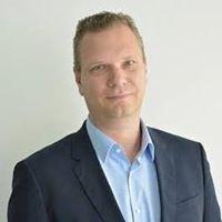 Niels-Christian Krueger