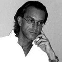 Massimo Lorusso