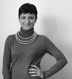 Alessia Nociaro