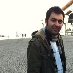 Labinot Kurdiu