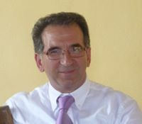 Giuseppe De Nobili