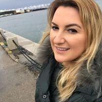 Andreea Neagu