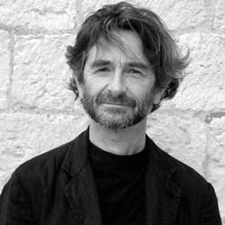 Cristiano Toraldo Di Francia