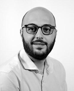 Marco Tropeano
