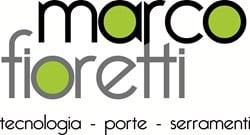 Fioretti Marco