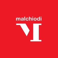 Lodovico Malchiodi