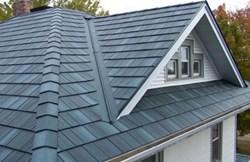 StoneBridge Roofing