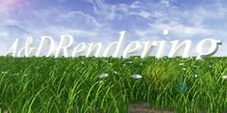 AD Rendering