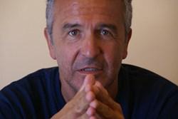 Adalberto Pironi