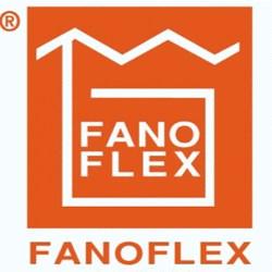 Fanoflex di Fenzi Marinella