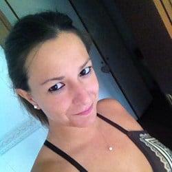 Alessia Fabbri