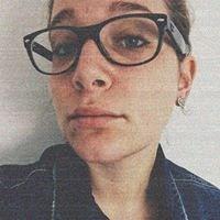 Valeria Francioli