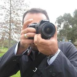 Roberto Lotano