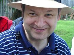 Klaus Wailzer