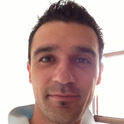 Riccardo Pellin