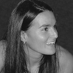 Francesca Novi
