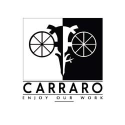 Sandro Carraro