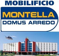 S. Montella