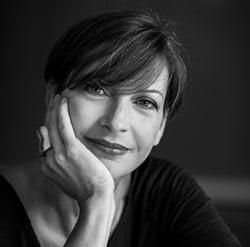 Silvia Fabro