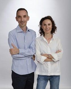 bc studio Bizzo-Cornacchini