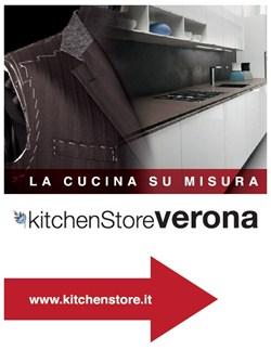 Kitchen Store srl's Logo