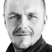 Radek Nowakowski