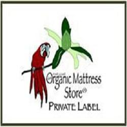 The Organic Mattress Store Inc.