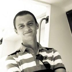 Ayman Abd El-Hakam