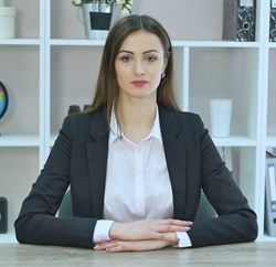 Sienna Kyte