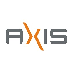 Axis India