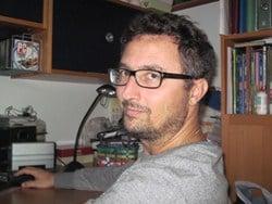 Fabio Maurizio Cherici