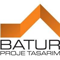 Batur Proje