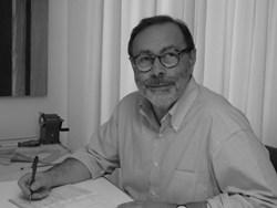 Gianfranco Foti