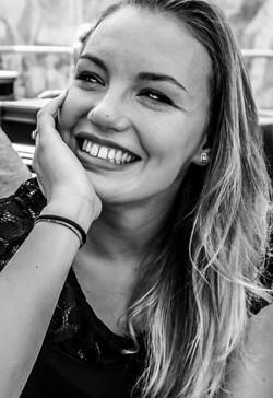 Elisa Moro