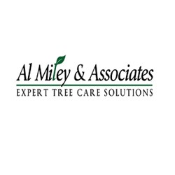 Al Miley & Associates | Expert Tree Care Solutions