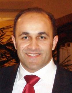 Sebastiano Miano