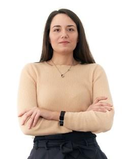 Chiara Girolami