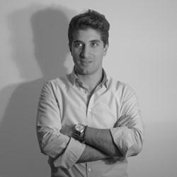 Francesco Bordogni