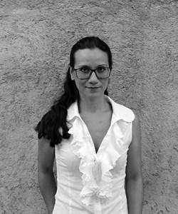 Livia Chisari
