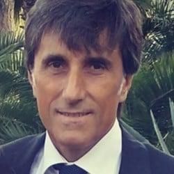 Leo Aruta