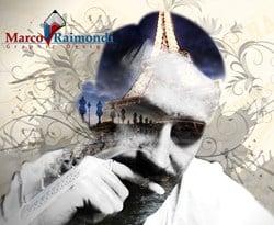 Marco Raimondi