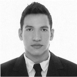 Víctor A. Racero Sánchez
