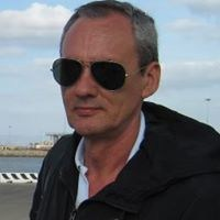 Riccardo Mian