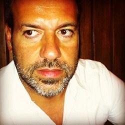 Maurizio De Nigris